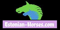 Estonian-Horses.com